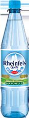 Rheinfels Quelle Naturelle