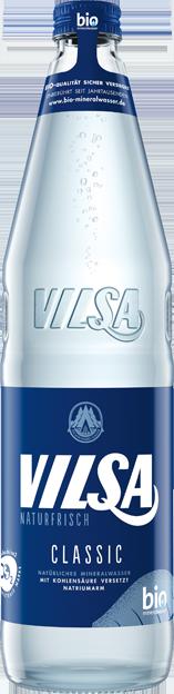Vilsa Classic
