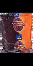 Tchibo Café Grande