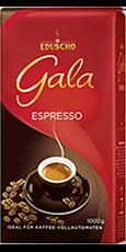 Eduscho Espresso