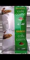 Eduscho Café Casino kräftig