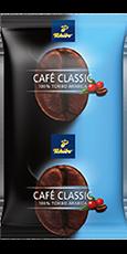 Tchibo Café Classic mild