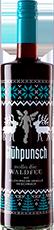 Holla die Waldfee Glühpunsch Wildkirsche-Vanille