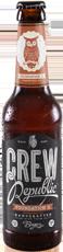 CREW Republic Foundation 11 Pale Ale