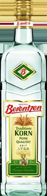 Berentzen Korn