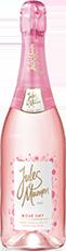 Jules Mumm Sekt Rosé Dry