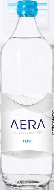 Aera Leise (medium)