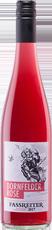 Fassreiter Dornfelder Rosé lieblich