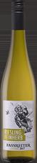 Fassreiter Riesling Weißwein feinherb
