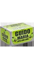 Guido Maria Apfel-Kiwi-Likör