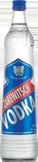 Zarewitsch Vodka