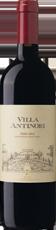 Villa Antinori Rosso