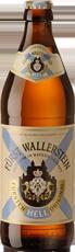 Fürst Wallerstein Hell Original