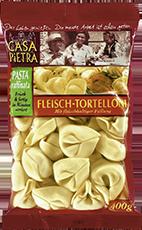 Casa Pietra Fleisch-Tortelloni