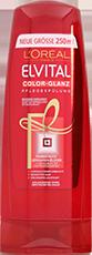 L'Oréal Elvital Color Glanz Spülung