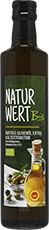 Naturwert Bio Natives Olivenöl Extra
