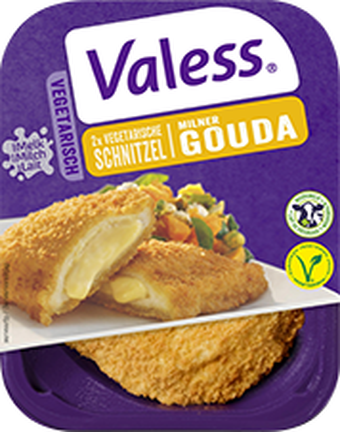 Valess Gouda
