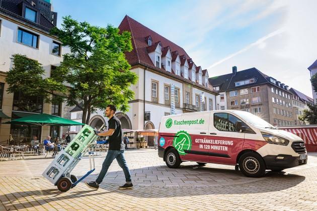 Lagereroeffnung-in-Bielefeld