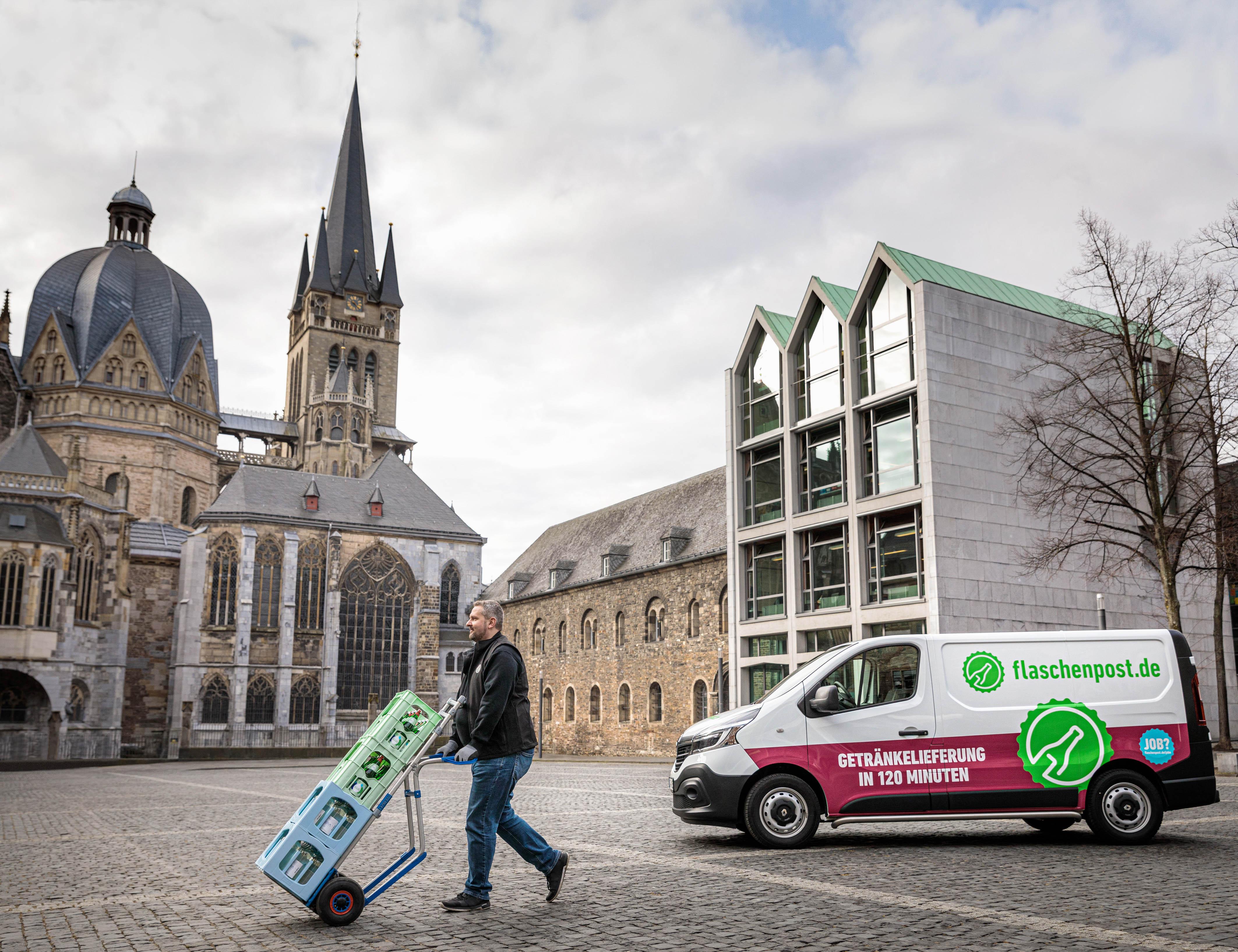 Standorteroeffnung-in-Aachen